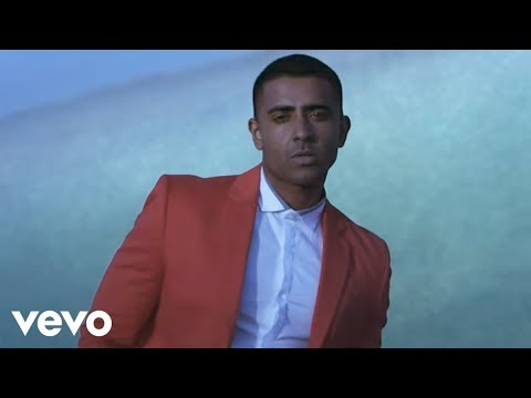 Mars - iTunes: http://smarturl.it/JaySeanMars Amazon: http://smarturl.it/JaySeanMarsAMZ Google Play: http://goo.gl/gtGdO Music video by Jay Sean performing Mars. (C...
