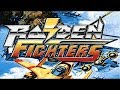 Raiden Fighters Aces xbox 360 Raiden Fighters 10 845 07