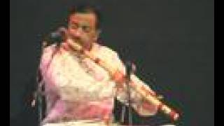 RAJENDRA TEREDESAI - BANSURI / BAMBOO FLUTE - A SONG DIVINE