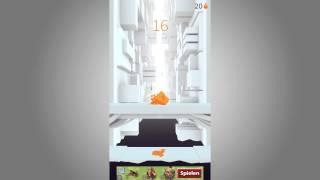 Jelly Jump videosu