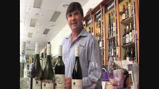 Margaret River Wine Regio Australia  City new picture : Forester Estate-Margaret River Wine Region