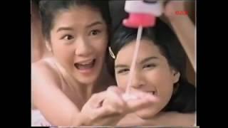 Video โฆษณาในละครหลังข่าว ทางช่อง7สี พ ศ 2545 MP3, 3GP, MP4, WEBM, AVI, FLV Januari 2019