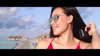 Sammy Simorangkir - Tulang Rusuk (Official Music Video)