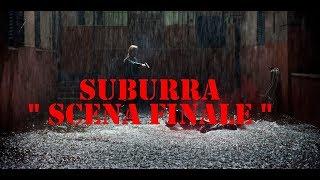 Nonton Suburra 2015 Hd Ita Film Subtitle Indonesia Streaming Movie Download