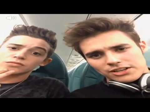 Jorge Blanco - Videos Vine de Jorge Blanco - part 1 Filmiki Vine Jorge Blanco - part 1 Olga & Ramallo -