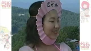 佐久町名物プルーンでぷる~ん
