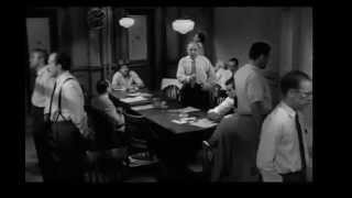 12 Angry Men A Reasonable Doubt