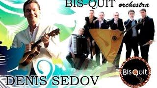 BIS QUIT & DENIS SEDOV - Around the world
