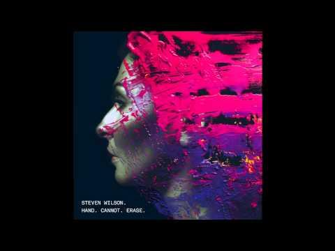 Tekst piosenki Steven Wilson - Ancestral po polsku