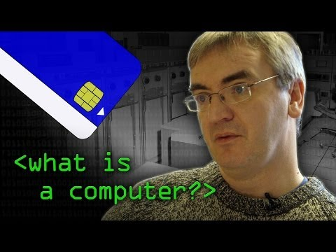 What Counts As A Computer These Days?