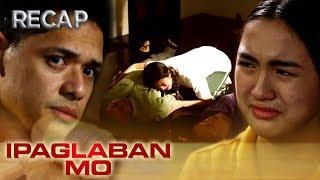 Video Malasakit | Ipaglaban Mo Recap MP3, 3GP, MP4, WEBM, AVI, FLV September 2019