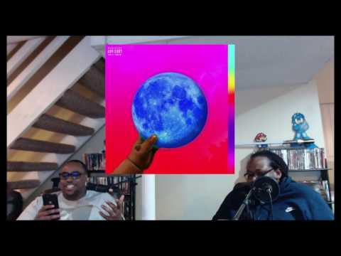 Download Wale - Shine ALBUM REVIEW MP3