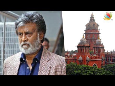 Usual-lawsuits-strike-Kabali-too-Superstar-Rajinikanth-Radhika-Apte