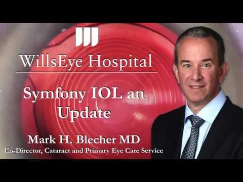 Video Update on IOL Surgery with the Symfony IOL download in MP3, 3GP, MP4, WEBM, AVI, FLV January 2017