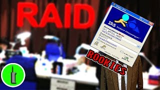 Video Telling Scammers They're Getting Raided - The Hoax Hotel MP3, 3GP, MP4, WEBM, AVI, FLV Juni 2019