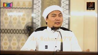 Download Lagu Ustaz Jafri Abu Bakar - Keajaiban Sedekah Mp3