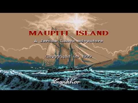 maupiti island pc game