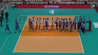 National Team 2017 - Blue No.8