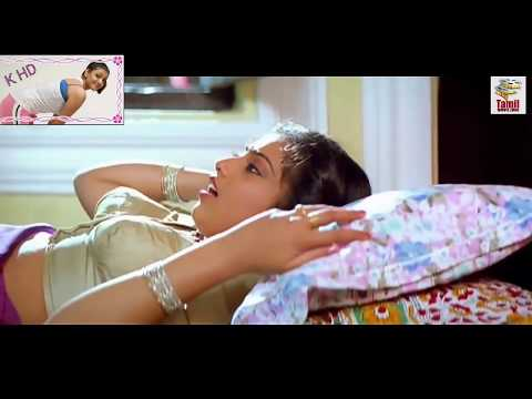 Meena very sexy scenes 18+ only