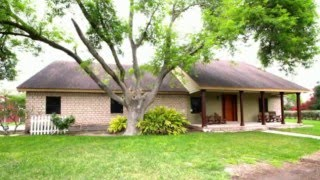Weslaco (TX) United States  City pictures : Weslaco TX | Large 3 Bdrm, 2 1/2 Bath Home For Rent At Weslaco TX