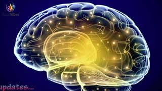 Activate Brain to 100% Potential ✔ Gamma Binaural Beats ✔ Genius Brain Frequency #GV165