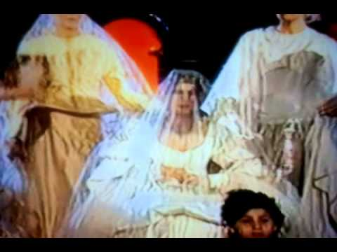 Mariage song Algérie