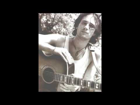 Jeff Buckley-Dream Brother