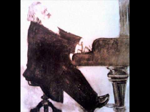 JOHANNES BRAHMS-SINFONIA n.3 in fa maggiore Op.90-I Allegro con brio