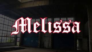 "Video Melissa -  Štvanice / Manhunt  ( CD ""a Due"" 2017 )"