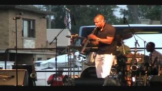 Randy Scott - So Beautiful