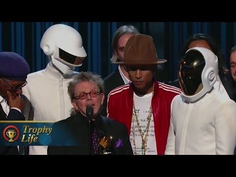 grammy awards winners - Watch Our New Show