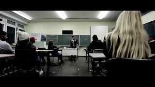 Summer Cem feat. Onichiwa - DAS ERSTE MAL  [ official Video ]