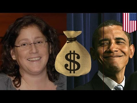 Obama lets Ecuadorian criminal back into U.S. after hefty political donations