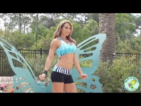 Body by Brazil with Erin Stern and Shawn Dillon
