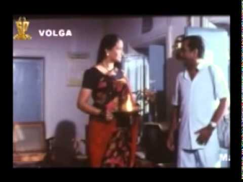 Surigadu Full Length Movie Parts:04/08 | Dasari,Suresh Yamuna