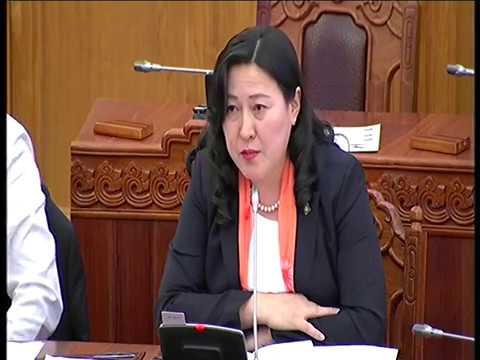 А.Ундраа: Улаанбаатар хотын төвлөрлийг сааруулах арга бол ШУТ-ийн кампус байгуулах юм