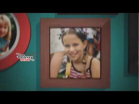 Buena Suerte Charlie - Tercera Temporada - Intro Original en Español Latino - HD