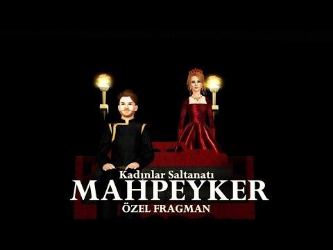 Video Kadınlar Saltanatı: Mahpeyker - Özel Fragman download in MP3, 3GP, MP4, WEBM, AVI, FLV January 2017