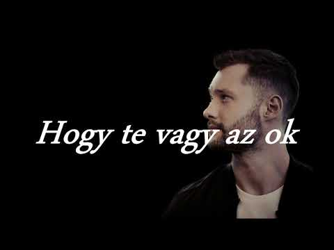 Calum Scott - You Are The Reason / MAGYAR FELIRATTAL / Sz. Lia99