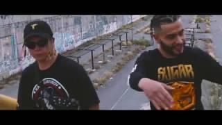 Soda Boy X Plebe Zambrano - Gorillaz (Prod. Dj Kabbo & DMT)