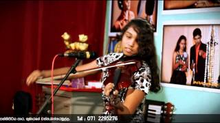 Video Abija (Instrumental) Covered by Ayumi with Violine | Srimal Music Center MP3, 3GP, MP4, WEBM, AVI, FLV Juni 2018