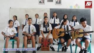 Video Lagu Keren - Meddley (Butet, Pulo Samosir, Sigulempong, Selayang Pandang) MP3, 3GP, MP4, WEBM, AVI, FLV Juni 2019