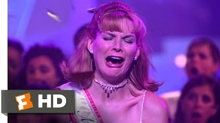 The Crowning Moment - Miss Congeniality (5/5) Movie CLIP (2000) HD