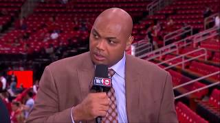 Video Inside the NBA: Yanny Or Laurel? MP3, 3GP, MP4, WEBM, AVI, FLV Oktober 2018
