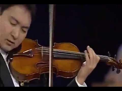 Hino 168 Violino CCB