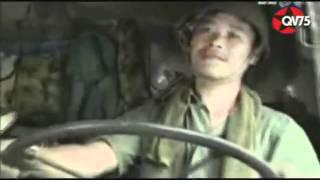 lá cờ (Quang Thắng) - Minh Vương