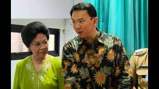 Video Ahok Masuk PDIP..?? MP3, 3GP, MP4, WEBM, AVI, FLV Januari 2019