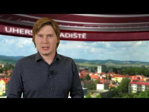 TVS: Uherské Hradiště 30. 8. 2017