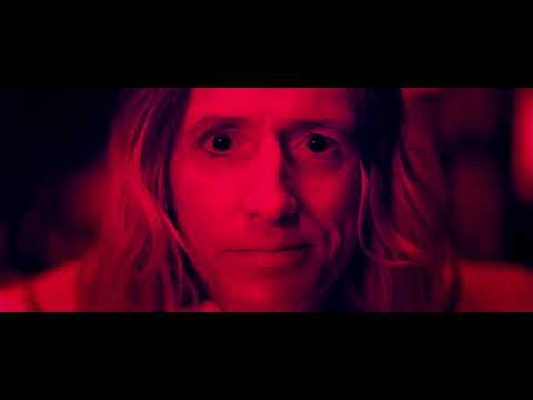 Mandy - Trailer