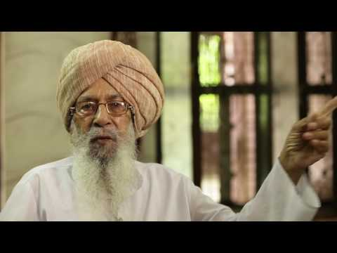 Video INDIAN STORY  SURJIT SINGH KHAIRA download in MP3, 3GP, MP4, WEBM, AVI, FLV January 2017